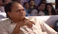 तेलुगू एक्टर की विवादास्पद टिप्पणी- महिलाएं साथ में सोने के लिए ठीक