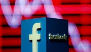 Facebook ने 5 नहीं 8 करोड़ से ज्यादा यूजर्स का डेटा किया लीक, इतने भारतीय भी हुए शिकार