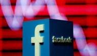 यूजर्स बढ़ने के साथ बढ़ रही है Facebook की कमाई भी