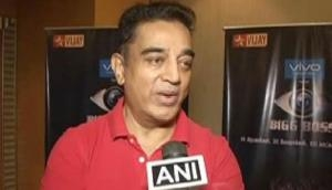 Kamal Haasan wishes to reach out to fans through telephone