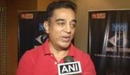 Kamal Haasan slams TN Govt. over dengue cases, asks to work or move aside