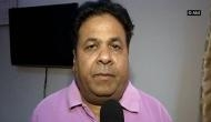 Rajeev Shukla assures solution to IPL match timings issues