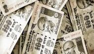 एमपी: देवास प्रेस में 100 रुपये के नोट छपना बंद