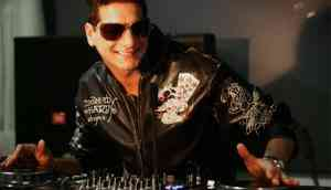 We are as modern and cool as the West, says 'The Don' DJ Aqeel
