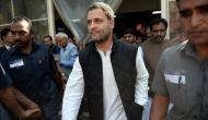 राहुल गांधी: भारत से GST वापस लिया जाना चाहिए