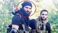 Burhan Wani's successor Sabzar Bhat gunned down by Army in tral