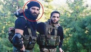 कश्मीर: बुरहान का साथी हिज़बुल कमांडर सबज़ार भी ढेर, 8 आतंकी मारे गए
