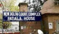 Delhi Court sends businessman to ED custody in money laundering case