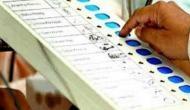 गुजरात के मंत्री का बड़बोलापन- ईवीएम मतलब 'ईच वोट टू मोदी'
