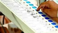 LS Polls: SC sought EC's response on opposition's plea on counting VVPAT slips of 50 per cent of EVMs