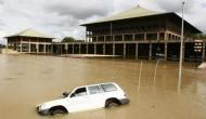Sri Lanka: 91 dead, 110 missing in catastrophic flood and landslide