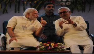 JDU-BJP में फिर से मतभेद की खबर को मिली मजबूती, नीतीश कुमार ने योग दिवस से किया किनारा