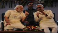 मोदी का एक ट्वीट और 'नमो-नीतीश' की दोस्ती का नया दौर शुरू