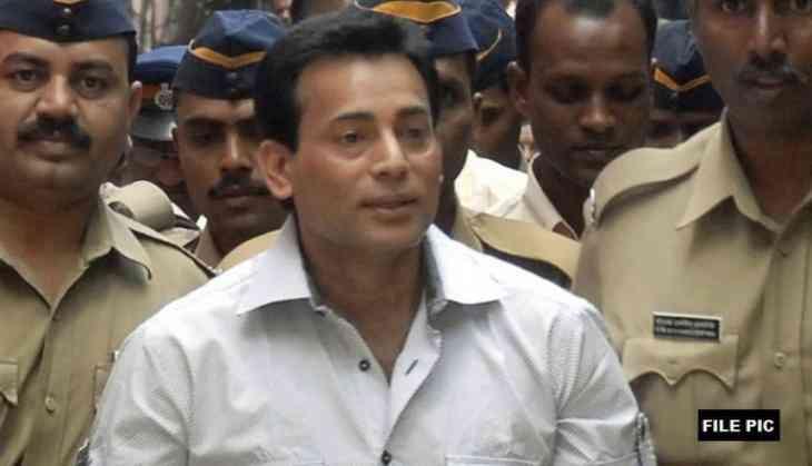 Prosecution seeks life sentence for Abu Salem
