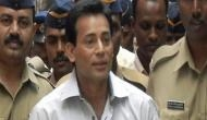 1993 blasts: TADA court likely to pronounce orders against Abu Salem