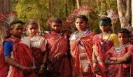 Chhattisgarh: Circular issued to regulate 'sterilisation' of tribal communities