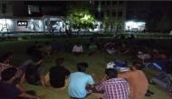 IIT-Madras, Australian varsity to set joint research centre