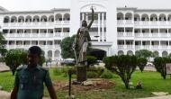 Justice statue taken down in Dhaka: why is Hasina playing into Islamists' hands?