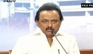 Cattle ban: DMK to protest against Centre in Chennai