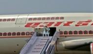 PM Modi embarks four-nation tour of Europe, Russia