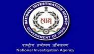 राजनाथ सिंह: टेरर फंडिंग पर NIA लगाएगी पूरी तरह लगाम