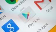 गूगल प्ले स्टोर में आया वायरस, 3.5 करोड़ से ज़्यादा स्मार्टफोन पर पड़ा असर