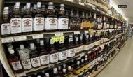 Liquor ban: Corruption complaint against Siddaramaiah