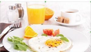 सुबह नाश्ता न करना पड़़ सकता है भारी, इस गंभीर बीमारी के हो सकते हैं शिकार