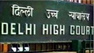 Delhi violence: HC defers to tomorrow Tahir Hussain's plea against extension of ED remand