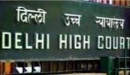 CBI files first status report in Delhi HC over JNU student missing case