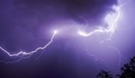 Bihar: 29 killed in lightning, storm