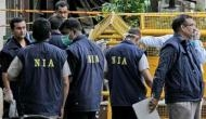 NIA raiding separatists exhibits PM Modi`s 'zero tolerance' of terrorism