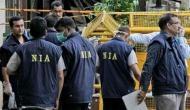 पाक टेरर फंडिंग: NIA ने 7 अलगाववादी नेताओं को किया गिरफ़्तार