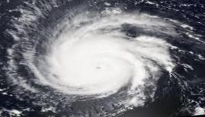 इन राज्यों में भारी तबाही मचा सकता है तूफान 'सागर', मौसम विभाग ने जारी किया अलर्ट