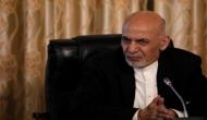 Kabul to host international conference on peace