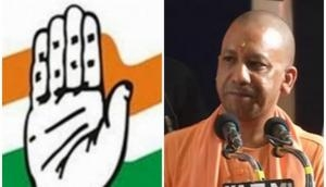 Beer bar row: Is this the promised 'Ram Raj', Cong asks BJP
