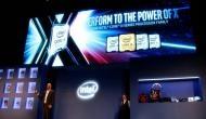अब बेहद तेज हो जाएगी कंप्यूटर की स्पीड, Intel ने पेश किया लेटेस्ट Core i9 प्रोसेसर