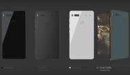 Android बनाने वाले एंडी रुबिन लेकर आए धांसू फीचर्स से लैस The Essential स्मार्टफोन