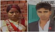दहेज में फ्रिज-सोने की चेन मांगने पर दुल्हन ने दूल्हे को कराया गिरफ़्तार
