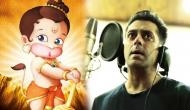 Salman Khan gets cheeky with Javed Akhtar