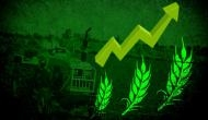 Note ban makes India fall behind China in GVA growth, but agriculture improves