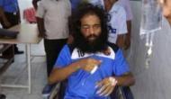 IIT मद्रास में बीफ़ पार्टी के बाद एक छात्र पर हमला, बायीं आंख चोटिल