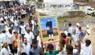 गुजरात में आकार लेता दलित आंदोलन, सांसद और विधायकों का घेराव