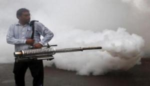 Dengue cases mount to 650 in Delhi, doctors advise precautions
