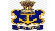 Indian Navy needs minesweeper ships urgently, left with only two