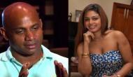 श्रीलंका के धाकड़ बल्लेबाज़ जयसूर्या का आपत्तिजनक वीडियो लीक