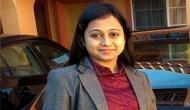 IIT दिल्ली में छात्रा ने की खुदकुशी