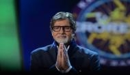 KBC 9: This is why Amitabh Bachchan was left stunned in the upcoming episode