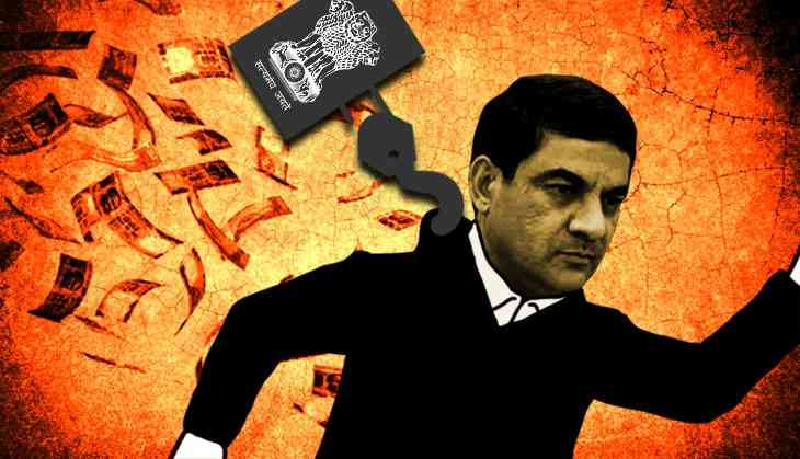 ED attaches Rs 21 crore worth of arms dealer Sanjay Bhandari's assets