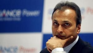 How Reliance Communications' Rs 45,000 cr debt can become an industry-wide disease
